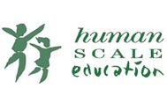 Human Scale Education