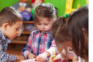 Celebrate Small Schools Week